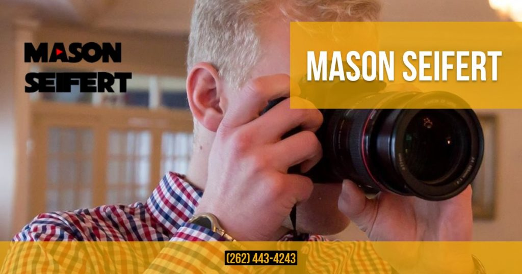 real estate photography tips by Mason Seifert