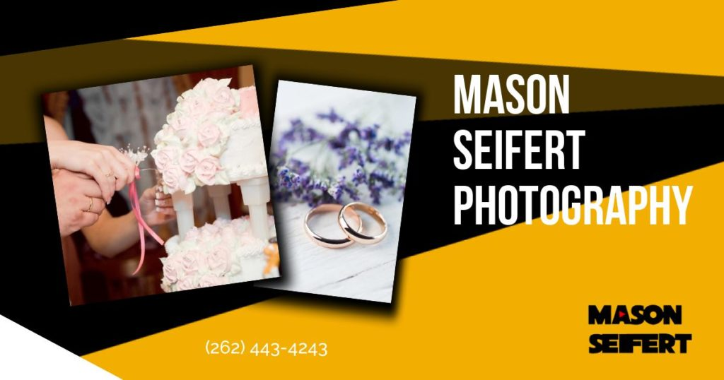 mason seifert best wedding photography