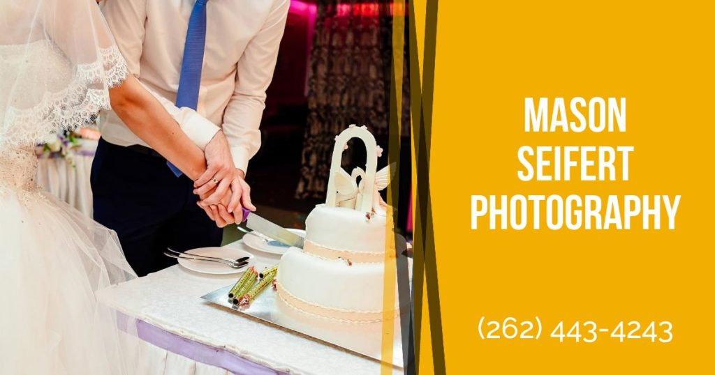 mason seifert best wedding photographer